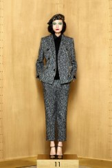 louis vuitton pre-fall-11